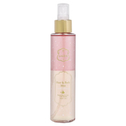 Vanilla Pink Pepper Hair & Body Mist