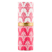 PERFUME STICK (FRESH BERRY)