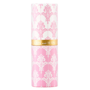 PERFUME STICK (ROMANCE BOUQUET) / LIPS and HIPS