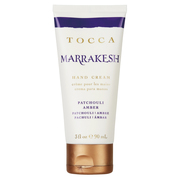 Voyage Hand Cream Marrakesh