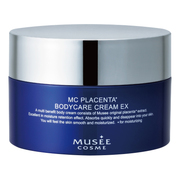 MC PLACENTA BODY CARE CREAM EX