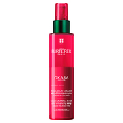 OKARA COLOR Color Enhancing Spray / RENE FURTERER