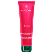 OKARA COLOR Color Protection Conditioner / RENE FURTERER