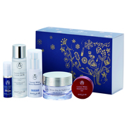 15th Anniversary Winter Coffret / AMPLEUR