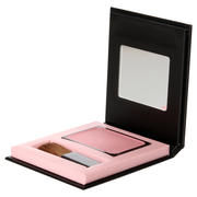 AMENITA POWDER BLUSH / CALEIDO ET BICE