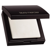 Secret Blurring Powder for Under Eyes  / LAURA MERCIER | 罗拉玛希