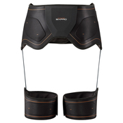 SIXPAD Bottom Belt
