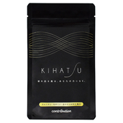 KIHATSU supplement / contribution