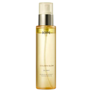 Golden Glow Oil Mist / IOPE