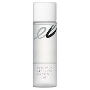 FACE OIL(フェイスオイル) / ELECTRON EVERYONE