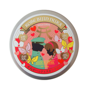 Rice Bran Hand & Skin Cream (Love Fortune)