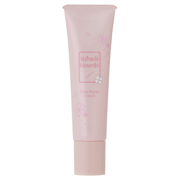 Fake Nude Cream Cherry Blossom Tea Fragrance