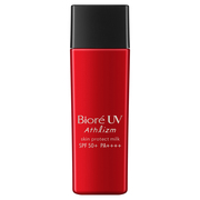 Bioré UV Athlizm Skin Protect Milk