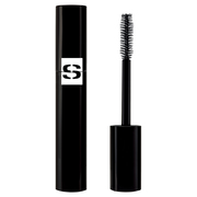 So Volume Mascara / sisley