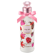 Relax Sweety Strawberry Body Milk