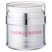 ENERGY REPAIR CREAM / natural science