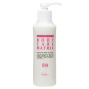 BODY CARE MATRIX BM / Cher Choeur