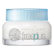 Watery Cream / freeplus