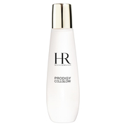 PRODIGY CELLGLOW – THE INTENSE CLARITY ESSENCE   / HELENA RUBINSTEIN