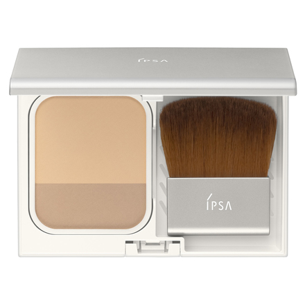 Powder Foundation N