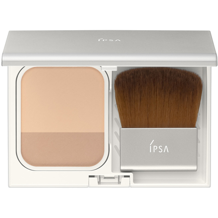 Powder Foundation N / IPSA