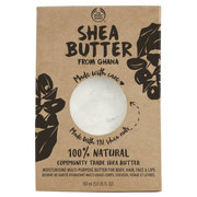 The Body Shop Chea Butter