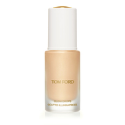 Soleil Glow Drops / TOM FORD BEAUTY