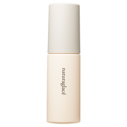 Watery Foundation / naturaglacé