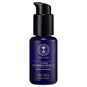Cooling Aftershave Balm for Men / NEAL'S YARD REMEDIES