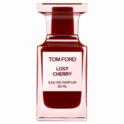 LOST CHERRY 香水 / TOM FORD BEAUTY