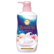 Bouncia Body Soap Airy Bouquet