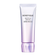 WHITE UV GENIUS / BENEFIQUE
