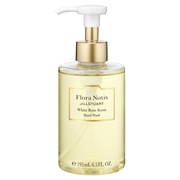 White Rose Hand Wash / Flora Notis JILL STUART