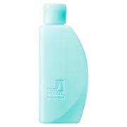 Deo&Gel B (Botanical Sweet) / SEA BREEZE