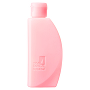 Deo&Gel B (Pink Grapefruit) / SEA BREEZE