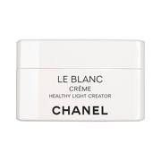 Le Blanc Crème Healthy Light Creator