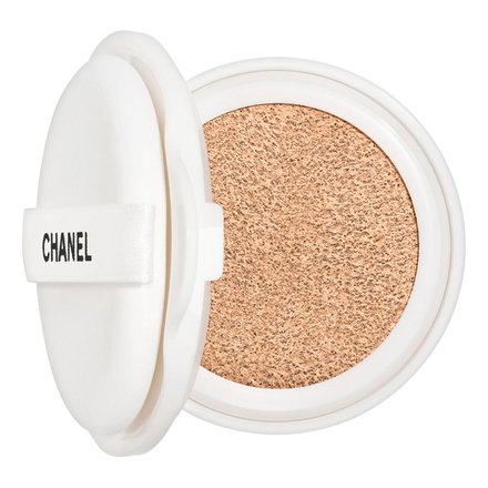 Le Blanc Cushion Brightening Gentle Touch Foundation / CHANEL