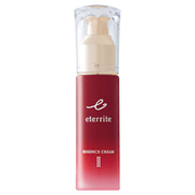 eterrite ESSENCE CREAM M (II) / CHARLE