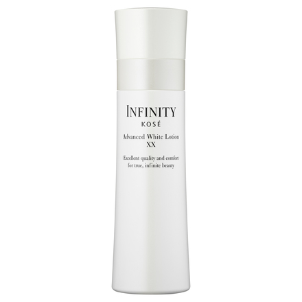 Advanced White Lotion XX / INFINITY