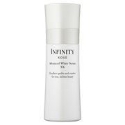 Advanced White Serum XX / INFINITY