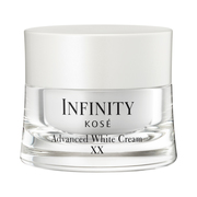 Advanced White Cream XX / INFINITY