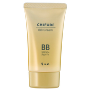 BB Cream Rich Moisture Type / CHIFURE