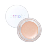 LUMINIZER (MAGIC) / rms beauty