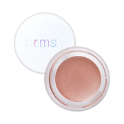 LUMINIZER (PEACH) / rms beauty