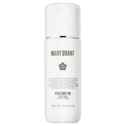 PURE SOFT ME   / MARY QUANT