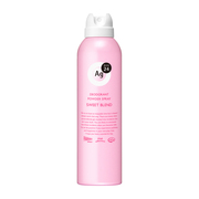 POWDER DEODORANT SPRAY (Sweet Blend) / Ag DEO24