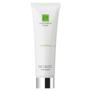 FACIALIST TREATMENT FOAM E / C'BON