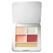 Color Palette Classic Collection   / rms beauty