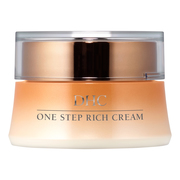 ONE STEP RICH CREAM