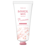 BOTANICAL WHITE Cherry Blossom Mint Premium / TeethLab